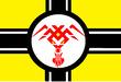 ドラグント王国国章