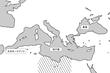 転生ヘラ12-1地図リビア
