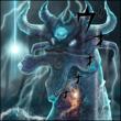 異海の霊火_comic03