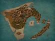 フォアローン島