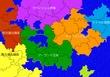 アーランド王国