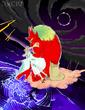 【線画×彩色◆コラボ祭Ⅳ】おうち穂里さんの線画