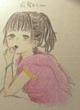 雪葉『俺のツンデレ彼女が可愛すぎる件』#1