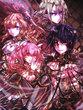 【腐蝕のダイヤ①】TwinBelote