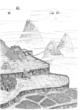 第2部シバルバ族の国 第1章夏至の神事1