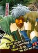 【 the kiss xxx !!! 】番外投稿