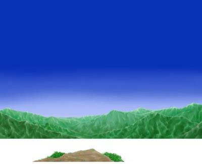 ティルノグFlash素材1