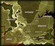 アトワルト領内地図
