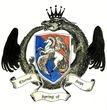 ウロボロスの紋章〈彩色画〉