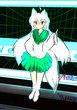 【未来01】裸天使にバスタオル、僕には生きる意味を下さい。