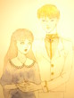 『神童と聖女』