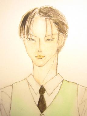 神楽京史郎