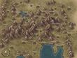 Saturnia Grade Karte