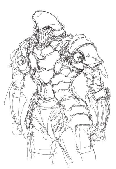幻晶騎士カルダトア