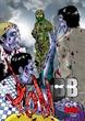 ZOMBB novels1
