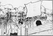 VIXI---蒼炎のカルナ=完全感覚ストーリー挿絵9