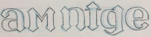 ロゴ制作1