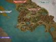 異世界地図