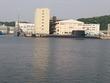 海自おやしお型潜水艦