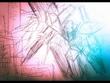 人装神器ゴーアルター/尾張十式vs黒柱