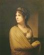 ジョゼフィーヌ