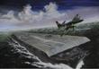 赤城型戦略航空母艦