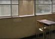 教室(窓)