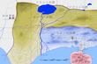 8章9章関連地図