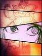 鎧装真姫ゴッドグレイツ/燃ゆる兎