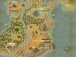 第五章~六章の地図