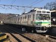秩父鉄道7500系