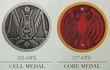 オーメダル