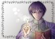 剣と魔法のファンタジー【魔法】