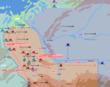 新 西部戦線4