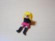 イリスちゃん人形2