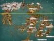 南北ラーバキア及び東西レヴェリガイア大陸