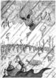 2.第27章 最後の戦い3