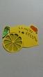 レモンです(FA?)