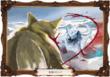 異海の霊火_氷原の1v1