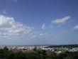 沖縄修学旅行の旅写真16