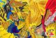 『狂え虹色☆舞踏会』八雷神その6