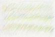 詩集 『夢見がちな魚』の第9回の挿絵