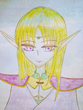 一心同体の魔人 ─魔剣と少女、Duoが奏でる冒険譚─