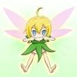 妖精フェルクル
