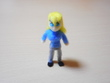 留音さん人形1