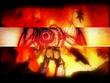 鎧装真姫ゴッドグレイツ/悪夢