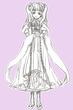 ハンネローレ姫