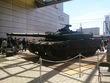 10式戦車-1