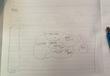ドーキガン世界線:第三アルファの世界地図