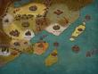 トリウィア世界地図